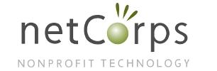 netCorps